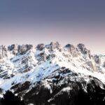 Bliv dygtig til at stå på ski, og udlev drømmen om skiferien